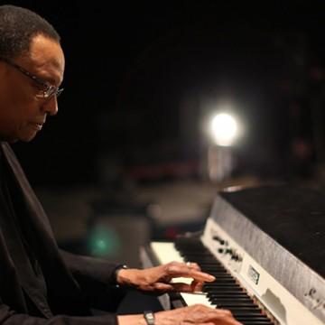 Ramsey Lewis Quartet