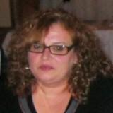 Μαίρη Κολοβού