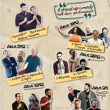 the-comedians-poster