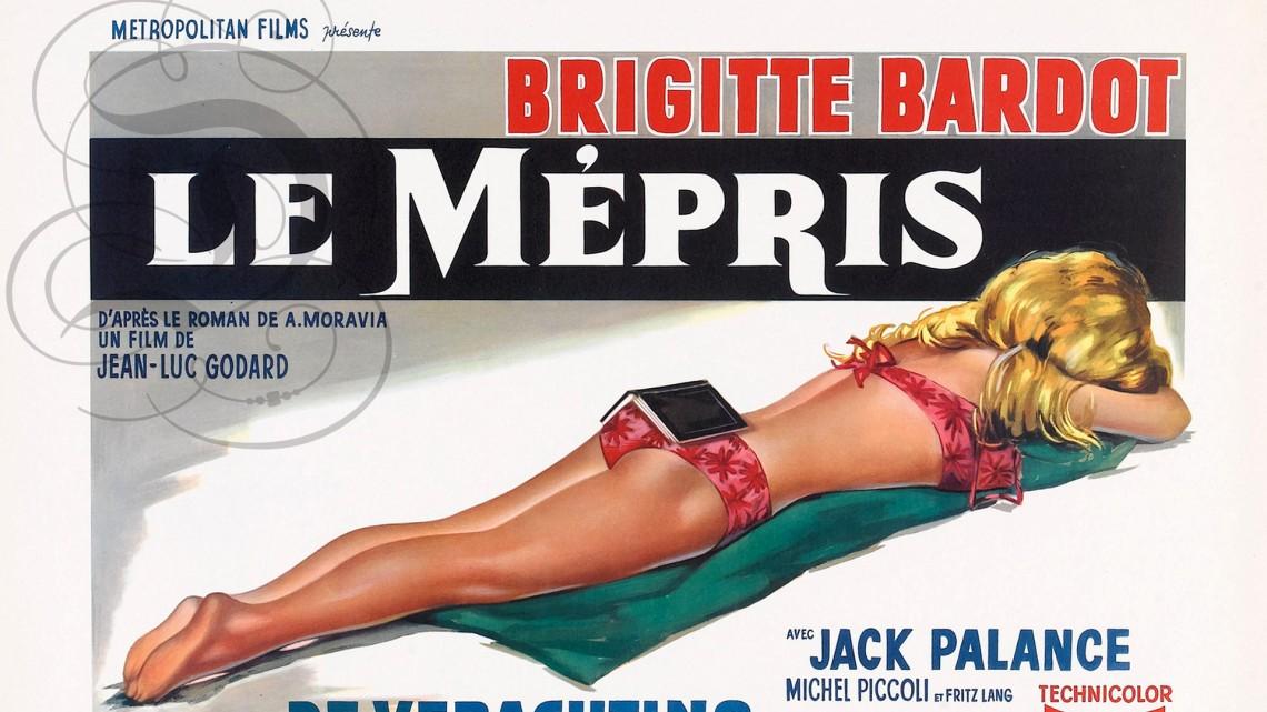 affiches-reproduction-affiche-le-mepris-bb-16998957-le-mepris-metro904d-bc745_big