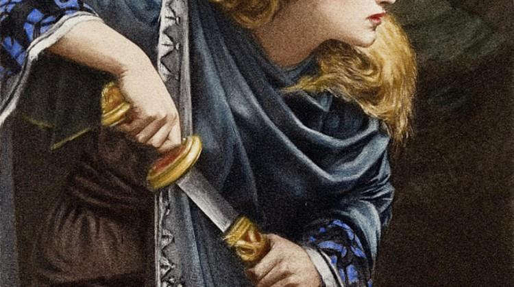 Ιmogen-by-Herbert-Gustave-Schmalz1-814x1024