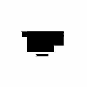 tempus-logo_black-1-300x300