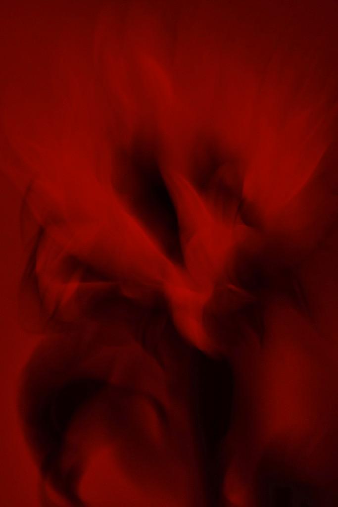 μαύρες εικόνες γκαλερίκέντρα, λεσβιακό, ταινία σεξ δωρεάν