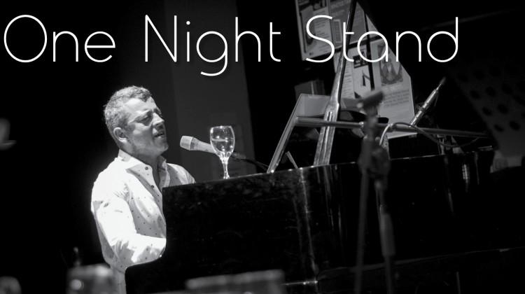 one-night-stand_siteslider