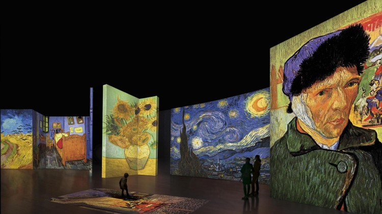 van-gogh-alive-the-experience-photo