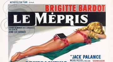 affiches-reproduction-affiche-le-mepris-bb-16998957-le-mepris-metro904d-bc745_big