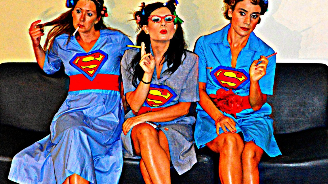 _superwoman-postera