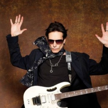5A88419F-steve-vai-vai-academy-4-0-daily-recap-part-1-video-image
