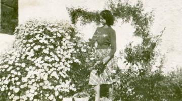 lakithra-livathous-1951