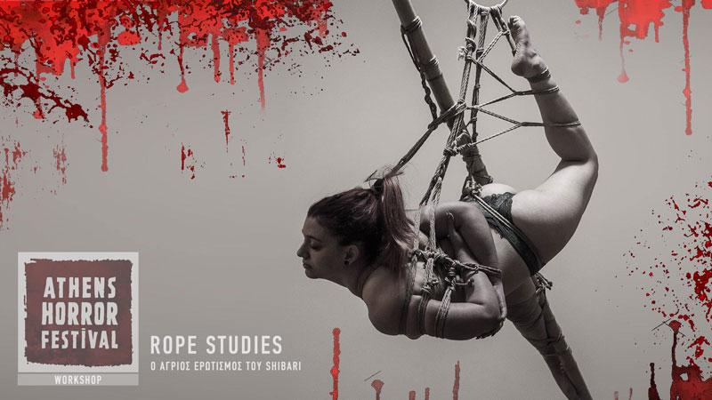 ahf-rope-studies