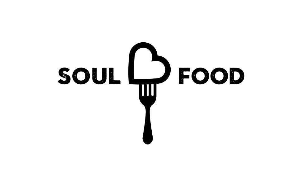 soul-food-logo
