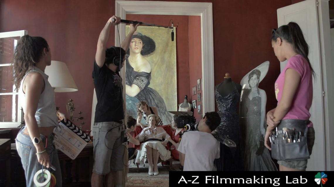 a-zfilmmakinglab_2