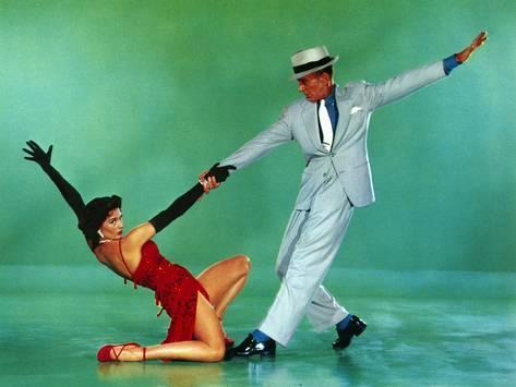 provoles-dancevacuum