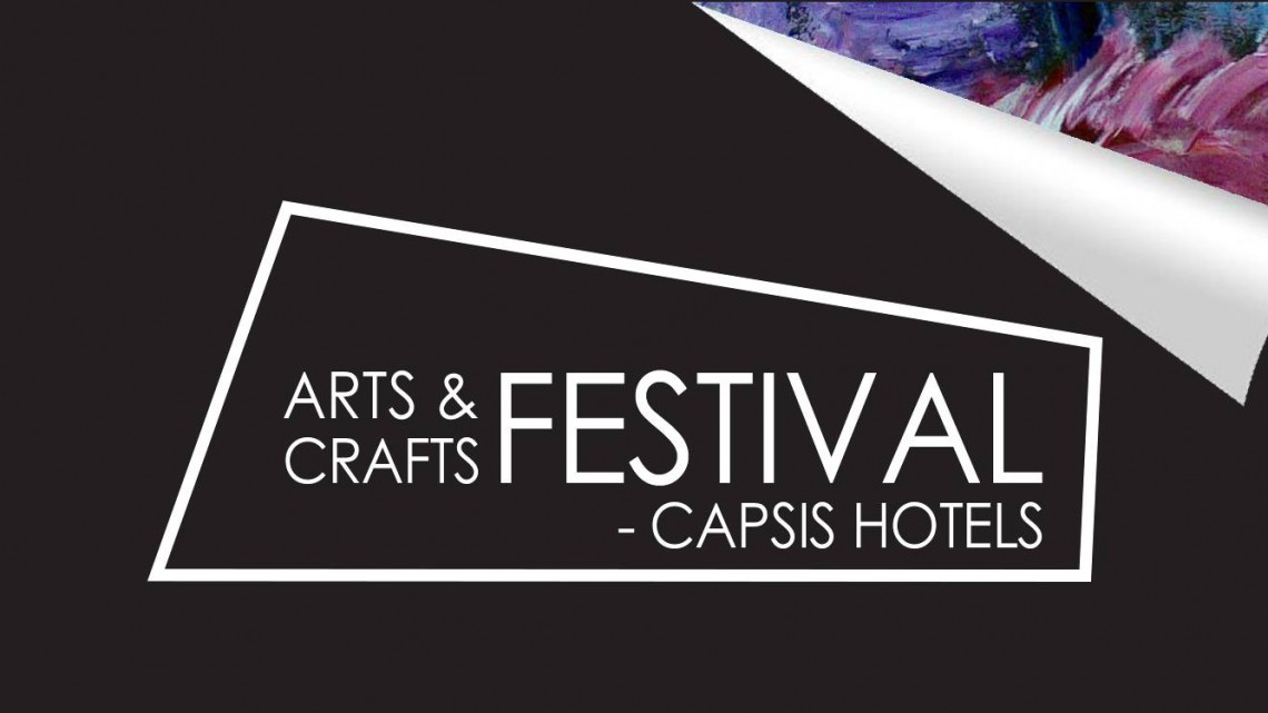 artscraftsfestivalcapsis-logo