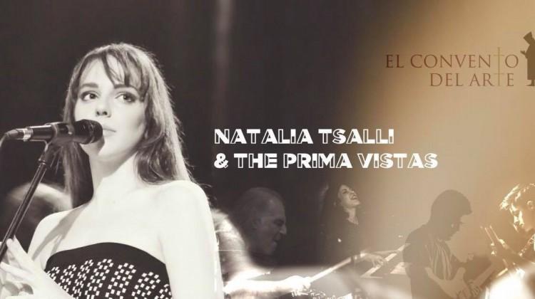 natalia-tsalli