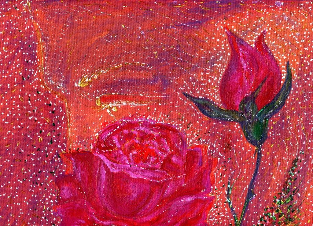 costas-evangelatos-les-roses