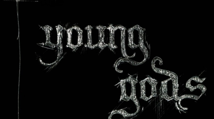 logo-yg_white-on-black