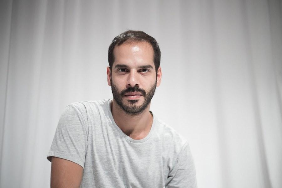 Lazaros_Vartanis_cue