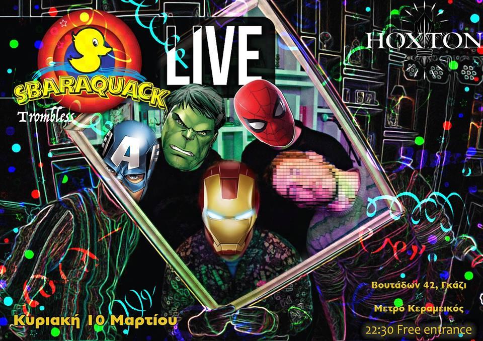 photo-live-hoxton-10-3-19