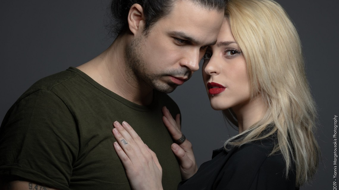 dating με καλλιτέχνες διαζύγιο dating δωρεάν site