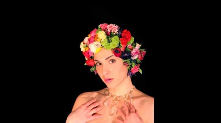 commedia-d-amore-polyxronidi-art-project