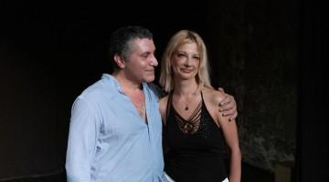 dating με τον άνθρωπο της γαλοπούλας casual ιστοσελίδες σεξ, όπως η χρυσή