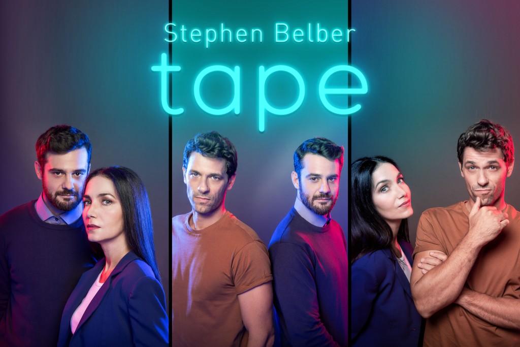tape3 copy