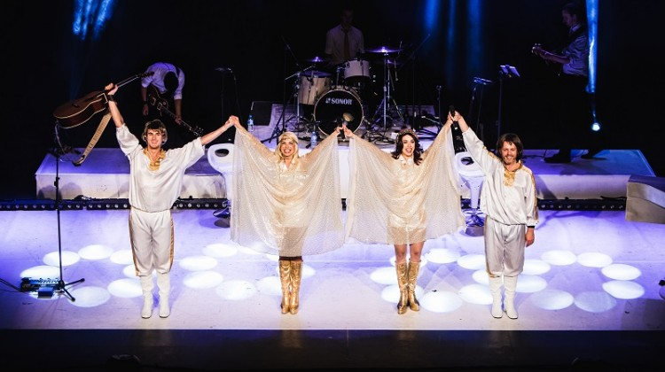 ABBA Mania-03