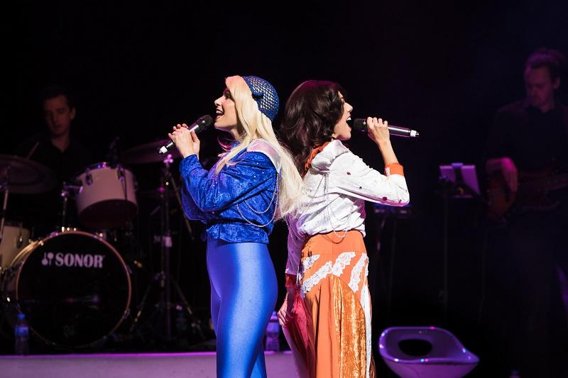 ABBA Mania-04