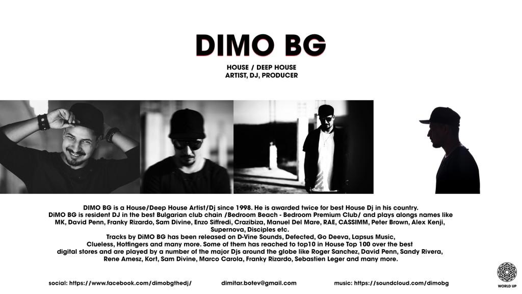 DiMO (BG) Press Kit 2018 page 1