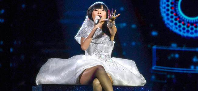 dami_im_eurovision_img1