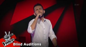 Θεσσαλονικιός Τραγουδιστής φλέρταρε on air την Έλενα Παπαρίζου