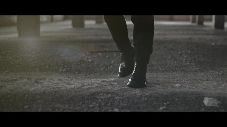 Sanatorio - Video Clip