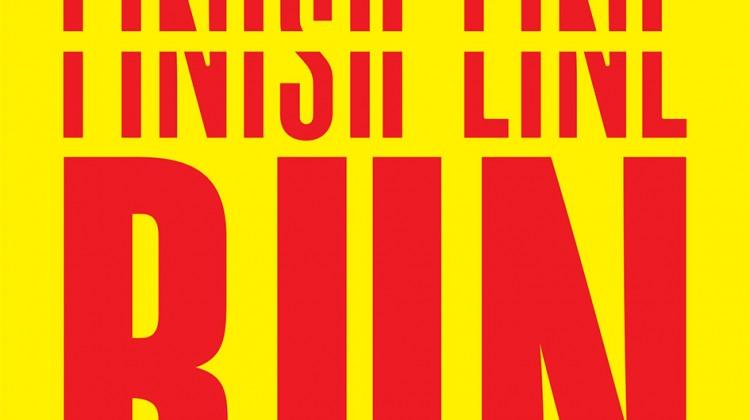 FLrun_logo_fnl