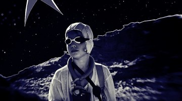 Astrodot