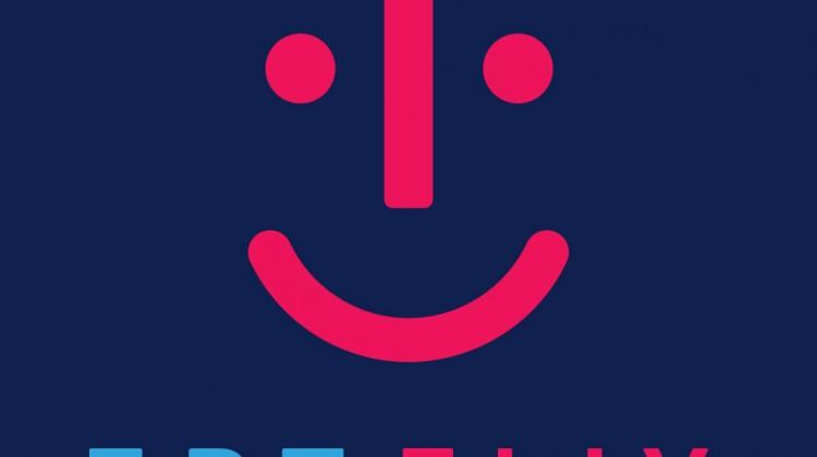 ERTFLIX_logo_1-1