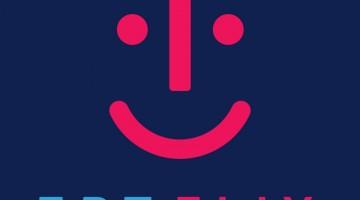 ERTFLIX_logo-1